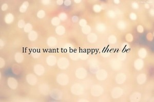 quotes,be,happy,words,bokeh,quote-7a0c8ab7861e89c5c27d60e1df6d79fe_h